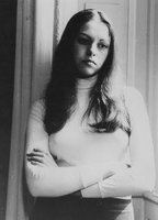 Lina Romay bio picture