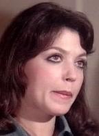 Maria St. Clare bio picture