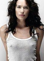 Lena Headey bio picture