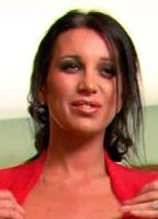 Taimie Hannum bio picture