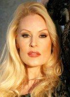 Delia Sheppard bio picture
