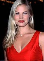 Brooke Burns bio picture