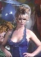 Susan Lynn Kiger bio picture