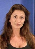 Ava Fabian bio picture