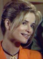 Elizabeth Lambert bio picture