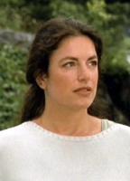 Christine Neubauer bio picture