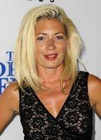Kate Ashfield bio picture