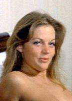 Candice Rialson bio picture