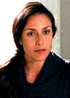 Catalina Larranaga bio picture
