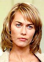 Gesine Cukrowski bio picture