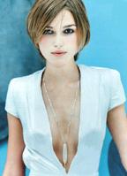 Keira Knightley bio picture