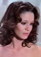 Alma Muriel bio picture