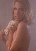 Leslie Huntly Nude