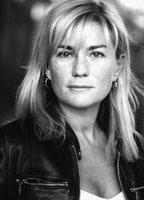 Valerie Gogan bio picture