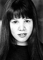 Lynsey Bartilson bio picture