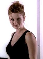 Gabrielle Fitzpatrick bio picture