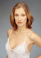 Alexandra Maria Lara bio picture