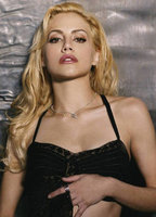Brittany Murphy bio picture