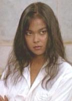 Tetchie Agbayani bio picture