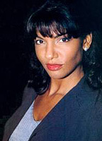Marjean Holden bio picture