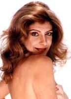 Mar�lia P�ra bio picture