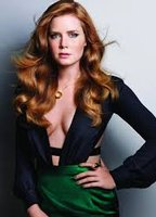 Amy Adams bio picture