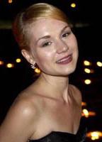 Rachel Miner bio picture