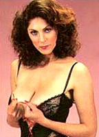Kay Parker bio picture
