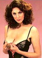 Kay Parker bio picture