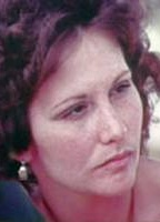 Linda Lovelace bio picture
