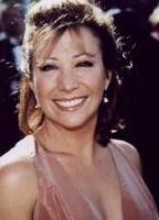 Cheri Oteri bio picture