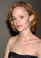 Angela Bettis bio picture