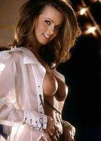Karen McDougal bio picture