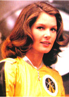 Lois Chiles Nude in Pictures & Videos at Mr Skin