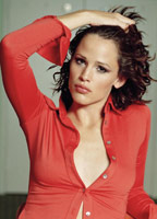 Jennifer Garner bio picture