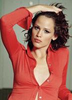Jennifer Garner bio picture