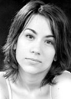Itziar Miranda bio picture