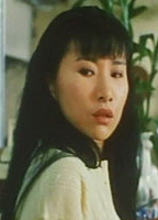 Julie Lee bio picture