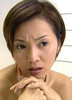 Sophie Ngan bio picture