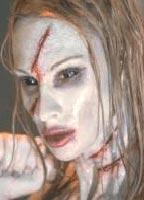Shawna Loyer bio picture