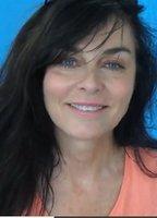 Katt Shea bio picture