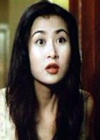 Ng S Movie And Tv Career At Imdb See Hot Jacqueline Naked Pics
