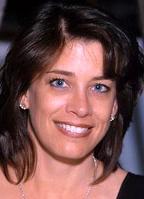 Patty Duffek bio picture