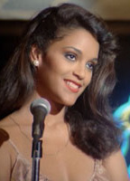 Jayne Kennedy bio picture