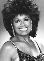 Barbara McNair bio picture