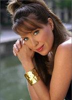 Ashlie Rhey bio picture