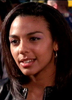 Marsha Thomason bio picture. Rating: Brief Nudity; Nude roles: 3 ...
