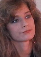 Bonnie Paine bio picture