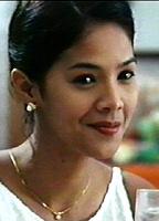 Patricia Javier bio picture