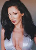 Glori Gold bio picture